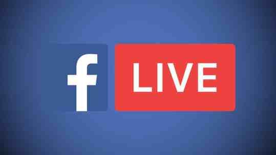facebook-live-logo2-1920