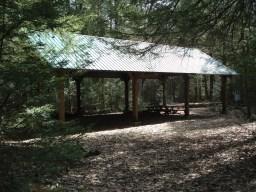 KRNA Pavilion