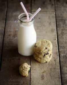 cookies-stacked-milk-jar
