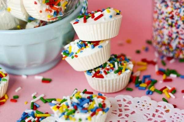 cakebattertrufflecups