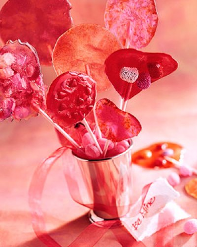 lollipop-hearts-22626-ss