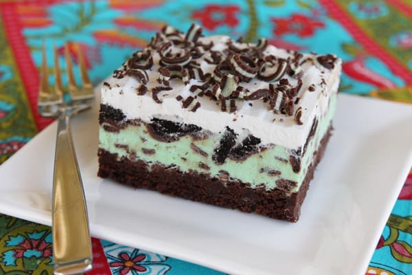 Mint-Chip-Square