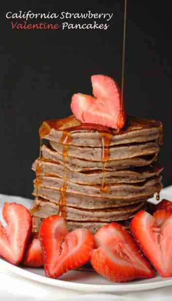 Valentines-Day-Pancakes-700