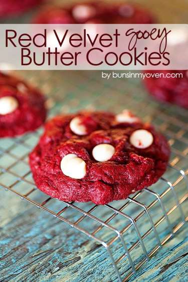 red-velvet-gooey-butter-cookies-recipe