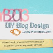 bybc dlog design title image
