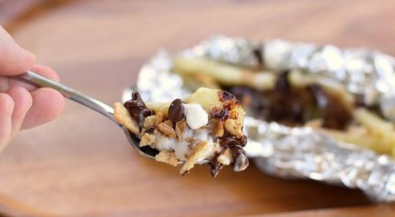2011-08-24-chocolate-banana-melt-586x322