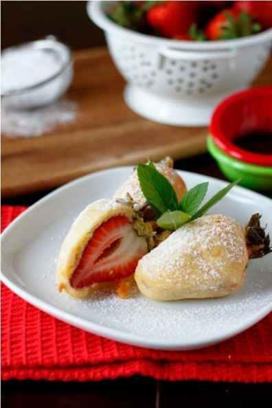 Deep-Fried-Strawberries