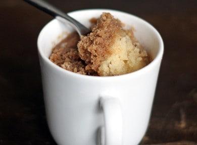 coffee-cake-in-mug-web1-390x288