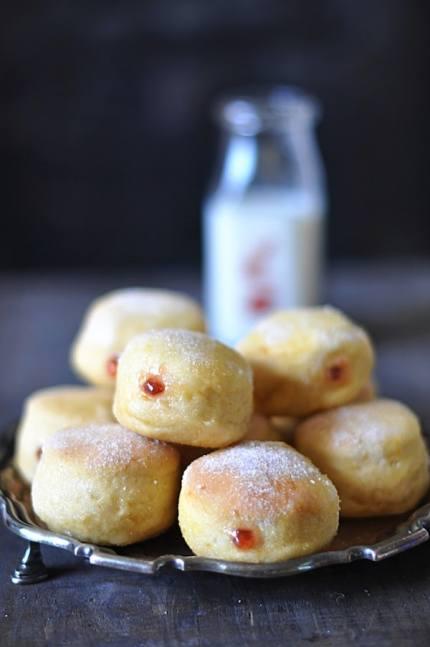 homemade_doughnuts | strawberry_jam 13-600final