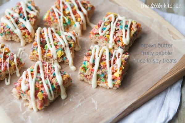 brown-butter-fruity-pebble-rice-krispy-treats-514