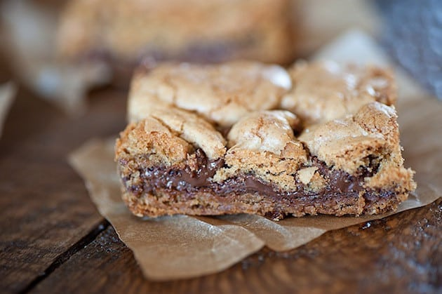 nutella-cookie-bar-picture