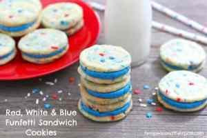 2peas.rwb.funfetti-sandwich-cookies