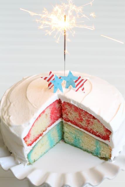 patriotic-poke-cake4
