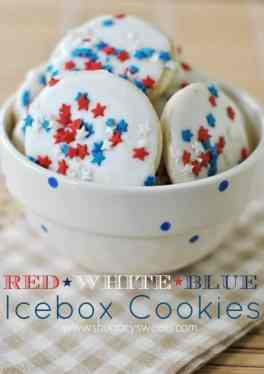 red-white-blue-icebox-cookies-1-725x1024