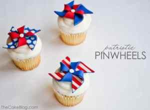 thetomkatstudio.pinwheel_cupcakes