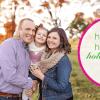 Swank 2014-0005 christmas e-card