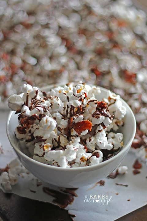 Bacon-Choc-Popcorn