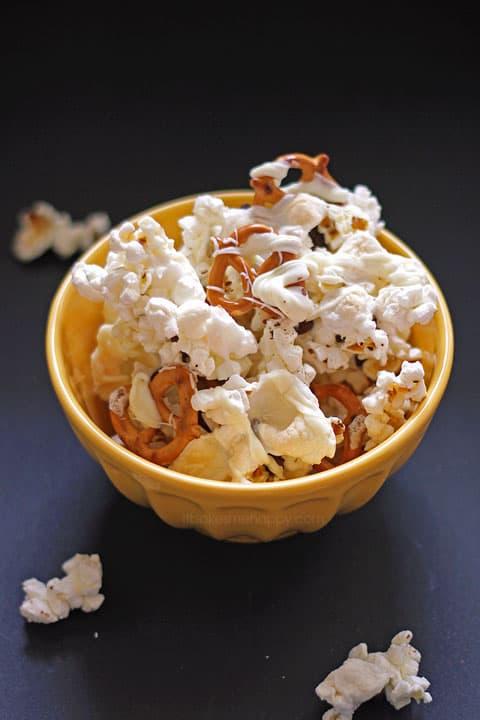 Sweet-Indulgence-Popcorn
