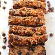 homemade-samoa-banana-bread-3-667x1024