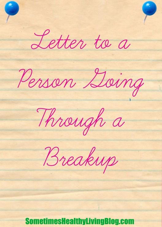 Breakupletter
