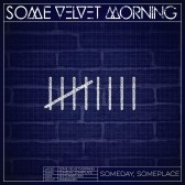 someday-someplace