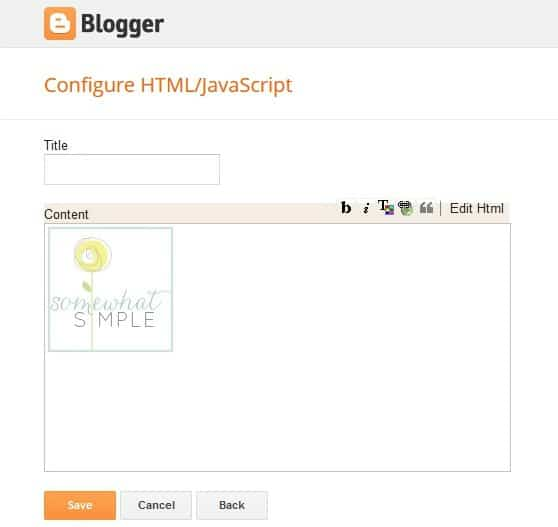 how to resize a blog button 6
