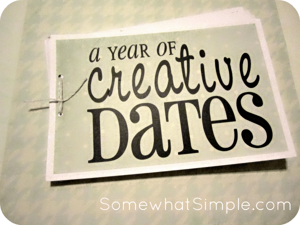 300 Creative Dates Review - Oprah Dating And Relationship Expert ...