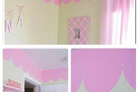 diy bedroom decor 3
