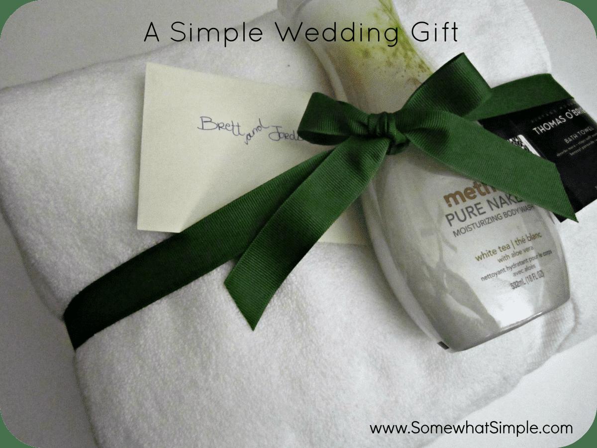 Average Wedding Gift 2015 ~ Imbusy for .
