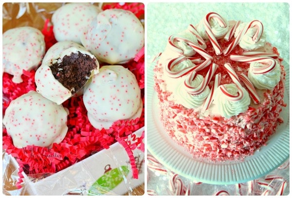 peppermint recipes 4