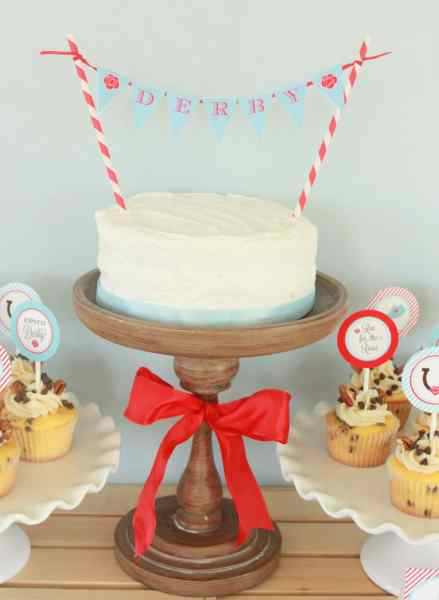 derby-party-cake-mirabelle-creations