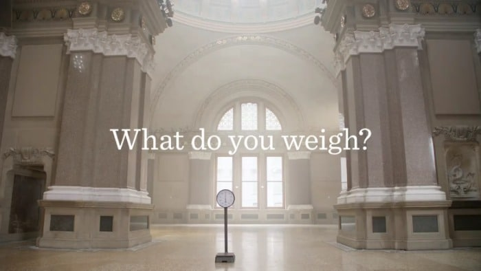 Weigh This