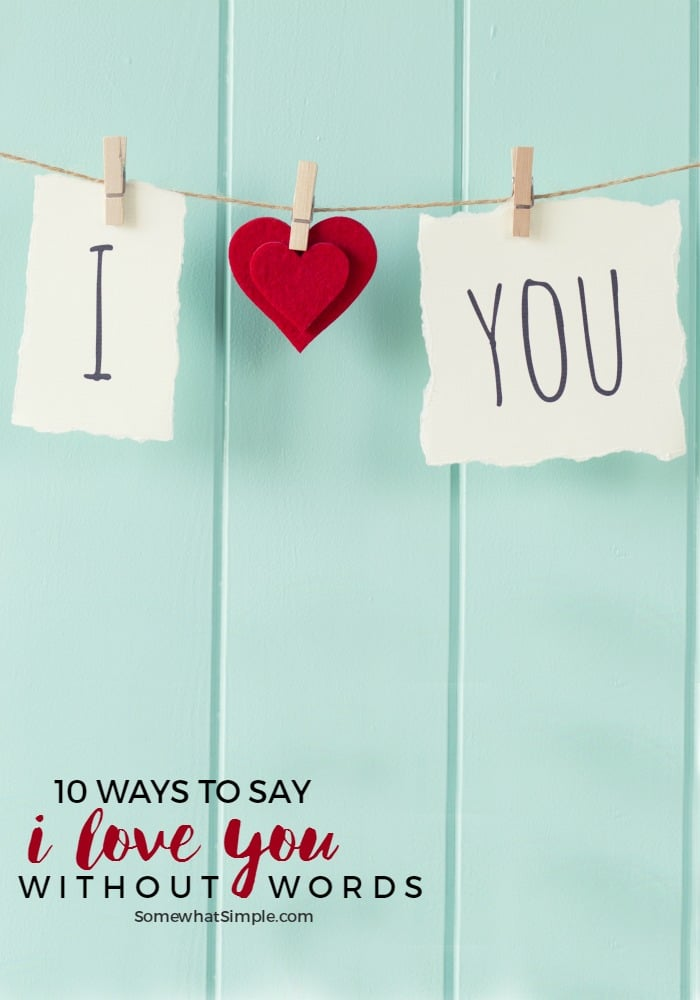 when your lover is a liar free pdf download