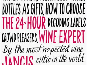 Jancis-24 Hour Wine Expert hi res