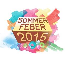 Sommerfeber 2015 liten kvadratisk