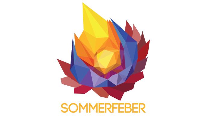 SF-logo 16:9