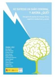 Guía Rehabilitación Daño cerebral adquirido