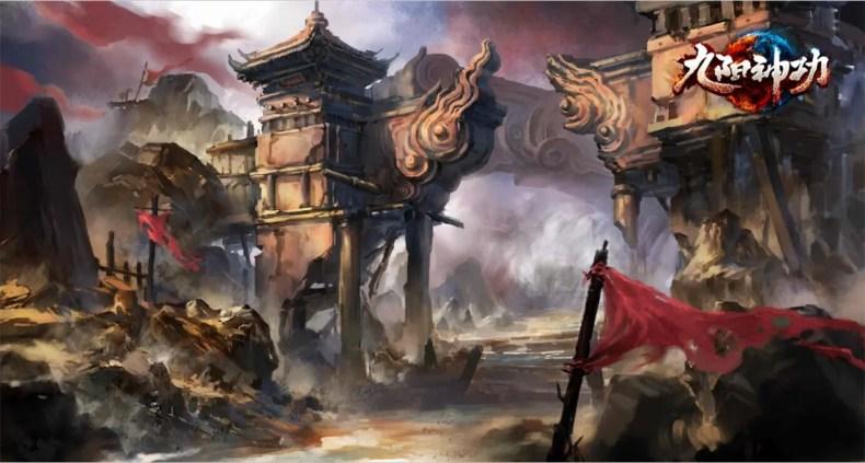 King-of-Wushu-artwork-2