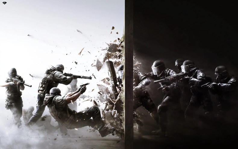 Rainbow-Six-Siege-2015-Game-Wallpaper1