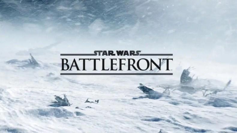 SW-Battlefront