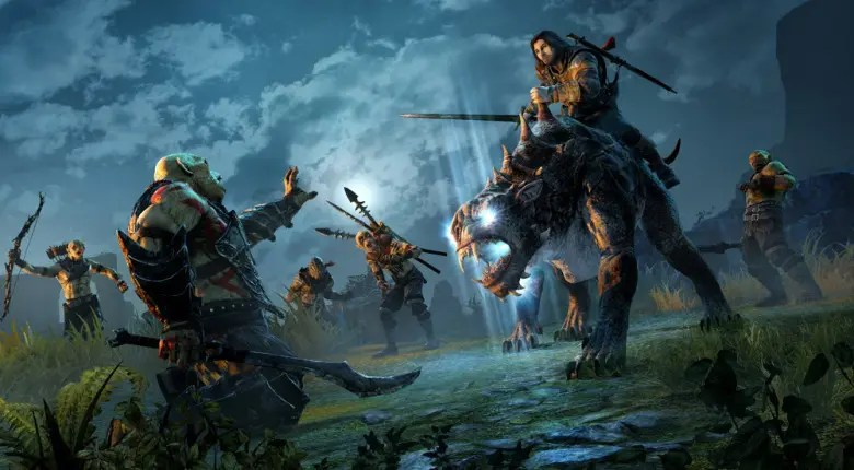 lord-of-the-rings-shadow-of-mordor