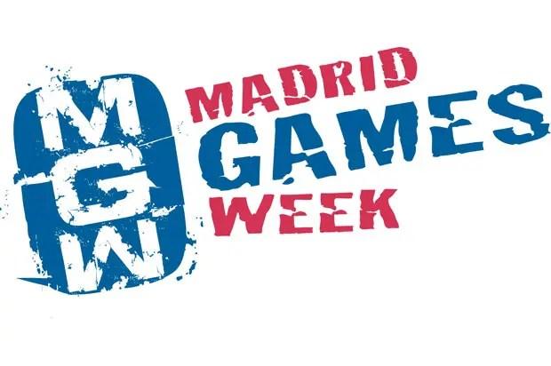 madrid-games-week