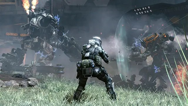 titanfall_titan_battle_header