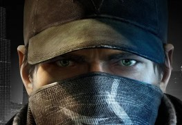 ventaswatchdogs_zpsc71b4516