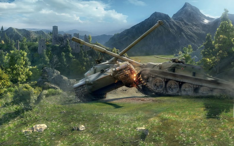 world_of_tanks_battle-wide1
