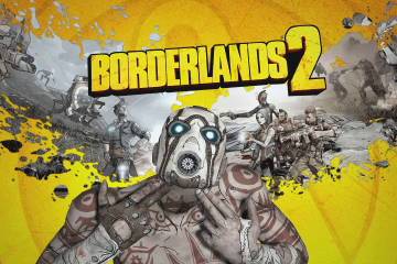 Borderlands-2-featured
