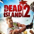 Dead-Island-2-header