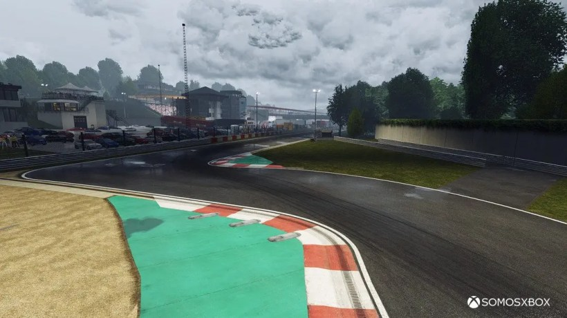 Project_cars_zolder