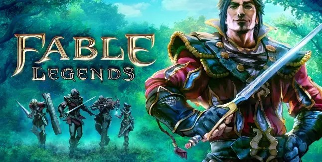 fable-legends-wallpaper