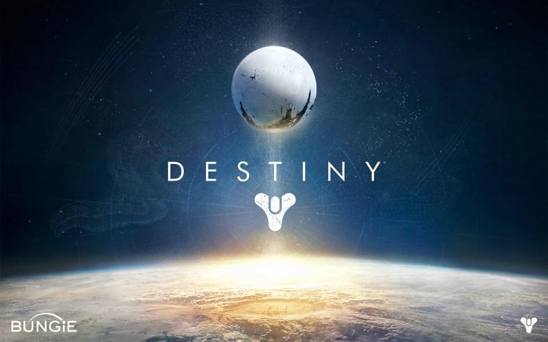 Destiny15